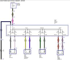 gm seat wiring wiring diagram site 2006 volvo power seat wiring diagram wiring diagram site gm steering column wiring 2006 gto seat