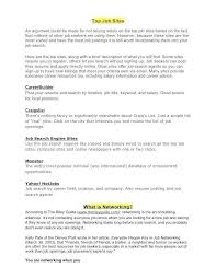 Posting Your Resume Online Submit Your Resume Online Job Site Best Post Resume Indeed Good