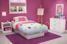 simple kids bedroom ideas. Chic With Kids Bedroom Furniture Set » Simple Ideas H