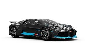 The only thing i don't really like is the engine sound. Bugatti Divo Forza Wiki Fandom