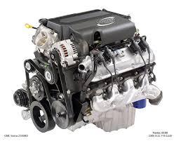 diagram likewise 3 8 intake manifold on toyota 3 0 v6 engine engine wiring harness diagram further chevy 5 3 vortec engine