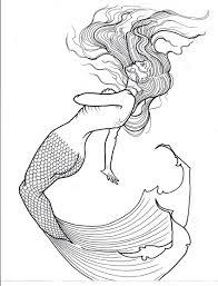 850x1117 mermaid flash by xcjxedge on deviantart mermaids