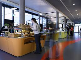 google office pictures california. awesome google office in california usa unbelievable offices interior decor pictures