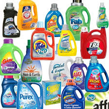 he washer detergent. Unique Detergent Ok Trick Question Most Of Them Do Why Are These All About The Eye  Horus On One Level Obvious Answer Is That It Sells Folks Buy In To He Washer Detergent H