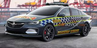 2018 chevrolet police vehicles. delighful 2018 2018 holden commodore to be police ready on chevrolet vehicles h