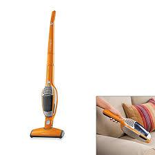 electrolux 2 in 1. electrolux ergo rapido 2-in-1 stick vac/handheld vacuum 2 in 1 n