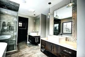 modern master shower design contemporary master bathroom bath remodels bathrooms design ideas how many bathrooms in