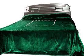 emerald green duvet cover uk