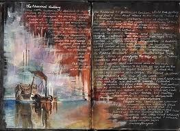 sketchbook2 jpg