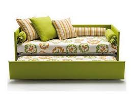 Perfect King Sofa Bed Convertible Size O On Simple Design