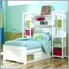 bedroom furniture ikea. Bedroom Set Ikea Furniture Kids Child Full