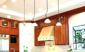 spot lighting ideas. Kitchen Spot Lighting Ideas Light For Kitchens  Pendant Lights And .