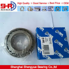 Taper Bearing Size Chart Factory Price Tapered Roller Bearing 32214 Taper Roller Bearing Size Chart Buy Factory Price Tapered Roller Bearing Tapered Roller Bearing