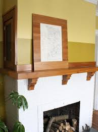 how to build a picture frame using reclaimed oak floorboards