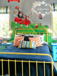 dr seuss nursery bedding ating uk crib sets cat in the hat baby