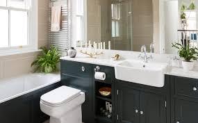 A Bathroom Unique Design Ideas