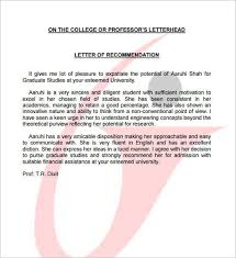 college admissions letter of recommendation sample letter of recommendation for college admission insaat mcpgroup co