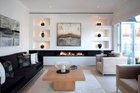 real flame pure vision indoor gas log fires special installation offer at real flame dandenong