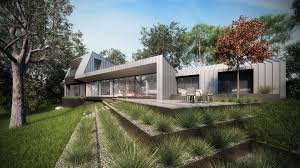Great architectural rendering companies and 3D rendering services