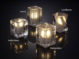 glass candle holders hanging glass candle holders australia tall glass candle holders centerpieces uk glass candle holders australia glass candle holders