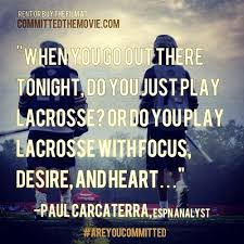 Lacrosse Quotes Inspiration Lacrosse Quotes Motivational New Inspirational Quotes Sayings Page