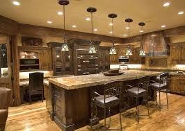 Kitchen recessed lighting ideas Spacing Recessed Or Pot Lights Direct Light To Particular Area Antiqueslcom Kitchenrecessedlightingideaspotlightsrecessedlightswith