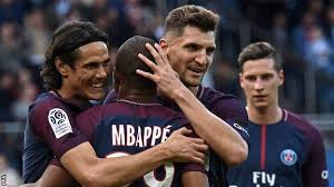 In the show, segments will often end abruptly with a music cue and freeze frame as the words we'll be right back appears on screen (song shown. Thomas Meunier Borussia Dortmund Sign Belgium Right Back On Free Transfer Bbc Sport