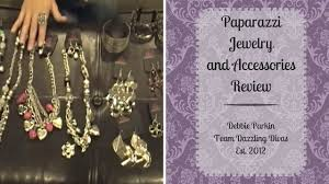 paparazzi jewelry plaints ideas paparazzi jewelry and accessories review you
