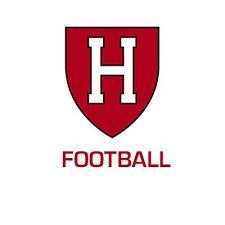 Harvard Football Harvardfootball Twitter