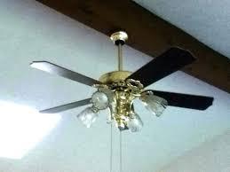 hunter breeze ceiling fans harbor breeze ceiling fan manual new hunter or harbor breeze ceiling fans