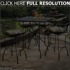 Charismatic Wooden Outdoor Furniture Tags  Outdoor Wood Patio Jc Penney Outdoor Furniture