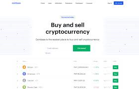 Coinbase is a fully regulated and licensed cryptocurrency exchange from the usa and it's also one of the most trusted exchanges when it comes to money transactions and storing coins. 14 Coinbase Alternatives For You To Check Out Influencive