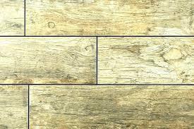 style selections tile ceramic grain porcelain wood sequoia ballpark floor an style selections tile wood porcelain you metro walnut glazed floor
