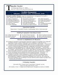Customer Success Resume Examples Best of Customer Success Manager Resume Beautiful Professional Resume