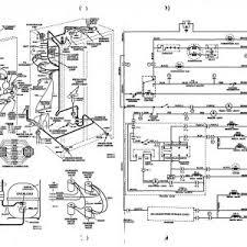 washing machine wiring diagram and schematics wiring diagram washing machine wiring diagram and schematics ge washer wiring diagram mod gtwn425od1ws electrical drawing ge