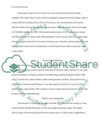 Double Spaced 12 Point Font Times New Roman Font One Inch