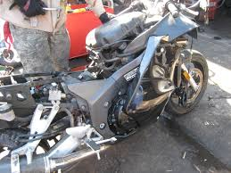 how to buy used motorcycle parts on ebay pt1