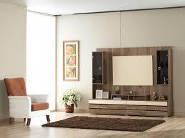 Small Picture Led Tv Unit Designs Home Design Jobs