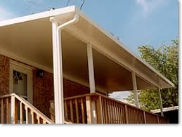 aluminum patio covers kits. Aluminum Patio Covers Kits S