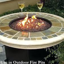 fire glass for fire glass for image image image fire glass