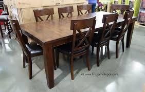 heritage brands furniture dining set big. Full Size Of Dining Room:costco Room Sets Outstanding Costco Marvellous Large Heritage Brands Furniture Set Big