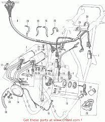 wiring harness schematics auto electrical wiring diagram \u2022 wire harness diagram software honda cb500k1 four germany wire harness buy wire harness spares online rh cmsnl com wiring harness schematics wiring harness schematic for ps906025