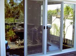 full size of door amazing replace sliding glass door with french door cost sliding wood