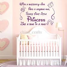baby room whole wall art baby room wall es vinyl wall stickers childrens bedroom football