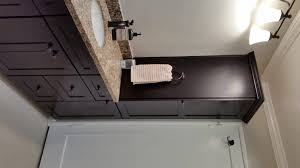 bathroom remodel bay area.  Remodel Full House Remodeling  General Contractor Kitchen Remodel Bathroom  Deck Builds And Bay Area