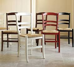 dining chairs astounding pottery barn dining chairs wynn
