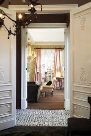 Ambiance Interior Design Set Simple Design
