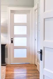 menards interior door choice image sliding glass interior doors
