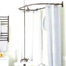 shower curtains and accessories shower curtain with accessories to lovely shower curtain tension rod shower curtain