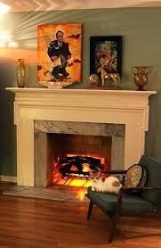 faux fireplace ideas faux fireplace diy fake fireplace ideas